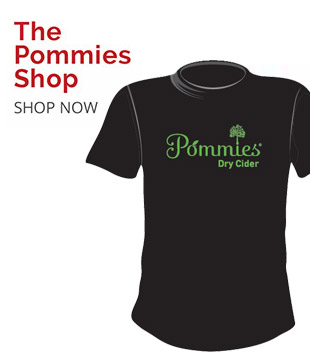 Shop Pommies