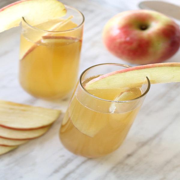 mimosa recipe