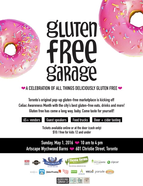 GFG_POSTER_donuts