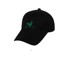 Farmhouse_hat
