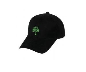 PommiesTree_Hat